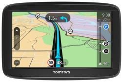 TomTom START 42 (1AA4.002. 03)
