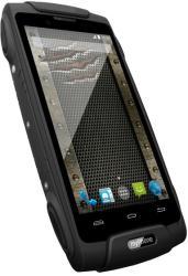 myPhone Hammer AXE