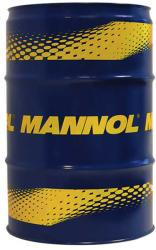 MANNOL 7715 OEM for VW Audi Skoda 5W-30 (60L)