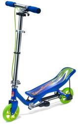 Space Scooter X360 Series Junior
