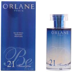 Orlane Be 21 EDP 100ml