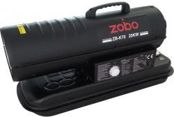 Zobo ZB-K70
