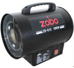 Zobo ZB-G10