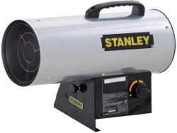 STANLEY ST-60V-GFA-E