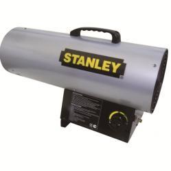 STANLEY ST-150V-GFA-E