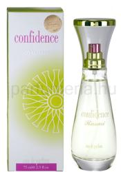 Rasasi Confidence EDP 75ml
