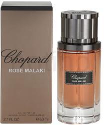 Chopard Rose Malaki EDP 80ml