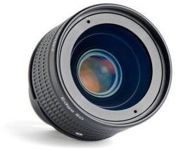 Lensbaby Edge 50mm F/3.2-22
