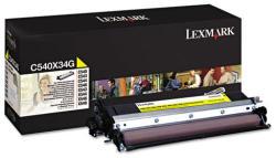 Lexmark C540X34G