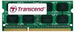 Transcend 4GB DDR4 2400MHz TS512MSH64V4H