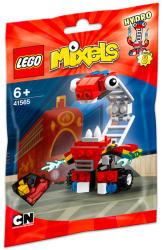LEGO Mixels - Hydro (41565)