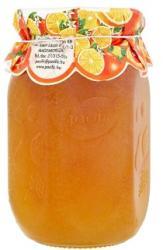 Pacific Narancs lekvár háziasszony módra (400g)