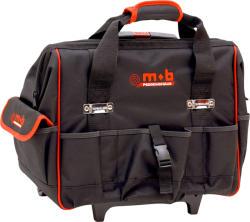 MOB&IUS 9574000001