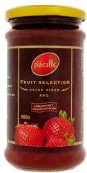 Pacific Fruit Selection szamóca dzsem (380g)