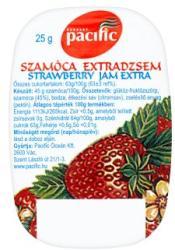 Pacific Szamóca dzsem (25g)