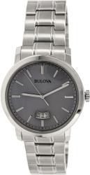 Bulova Classic 96B200