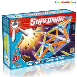 Supermag Maxi Neon - 66db