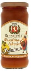 Kecskeméti Prémium birsalma lekvár (300g)