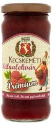 Kecskeméti Prémium málna lekvár (300g)
