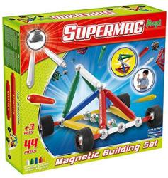 Supermag Maxi Wheels - 44db