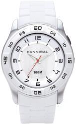 Cannibal CJ240