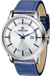 Daniel Klein DK10995