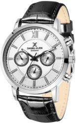 Daniel Klein DK11081