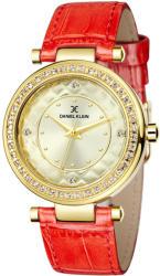 Daniel Klein DK10957