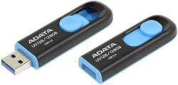 ADATA DashDrive UV128 128GB USB 3.0 AUV128-128G-R