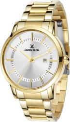 Daniel Klein DK10999