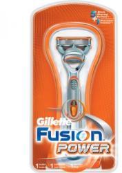 Gillette Fusion Power borotvakészülék
