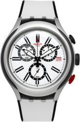 Swatch YYS400