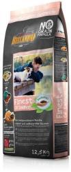 Belcando Finest Grain-Free Salmon 12,5kg