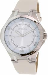 Invicta Wildflower 2175