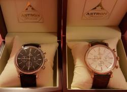 ASTRON 5544