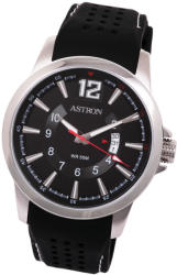 ASTRON 5555