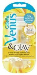 Gillette Venus & Olay borotvakészülék