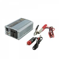 Whitenergy 350W 12V (06579)