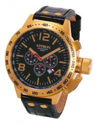 ASTRON 5573