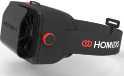 Homido HM201501