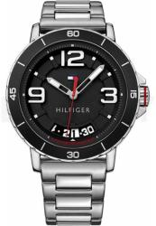 Tommy Hilfiger TH1791252
