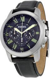 Fossil FS5089