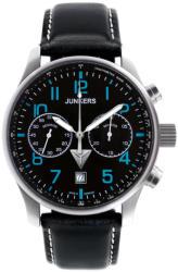 Junkers 6612