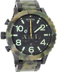 Nixon The 51-30 Chrono A083