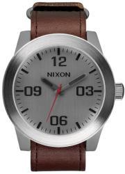 Nixon The Corporal A243