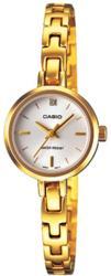 Casio LTP-1351G