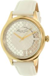 Kenneth Cole 100260