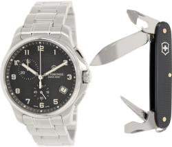 Victorinox Swiss Army Officers 241592