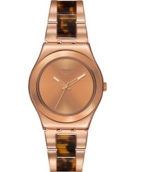 Swatch YLG128