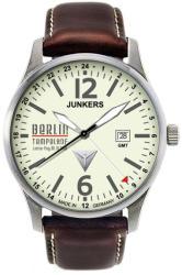 Junkers 6279